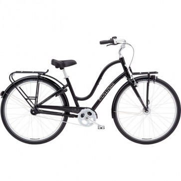 Electra Townie commute 7i Dames