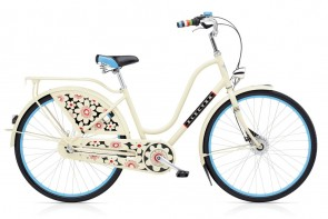 Electra Amsterdam Bloom 3i
